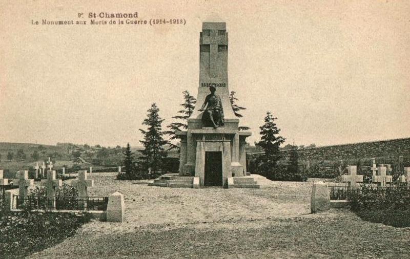 Saint-Chamond (2)