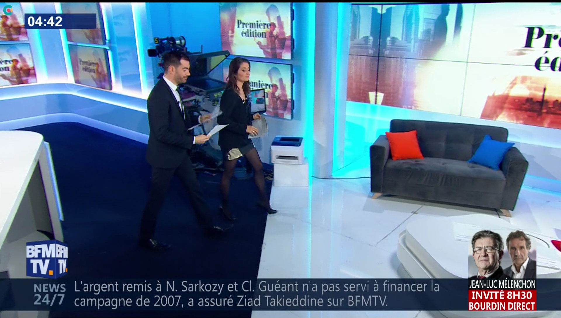 celinemoncel04.2018_03_22_journalpremiereeditionBFMTV