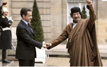 Kadhafi2_Libye