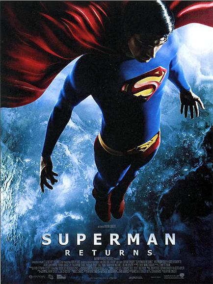 Superman_Returns_Affiche_Redimention_e