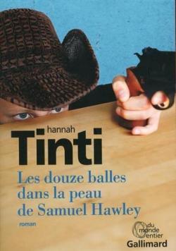 CVT_Les-douze-balles-dans-la-peau-de-Samuel-Hawley_4658