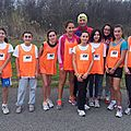cross acad BF (4) et Mr Casi
