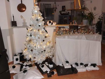 Cadeaux Noël (17)