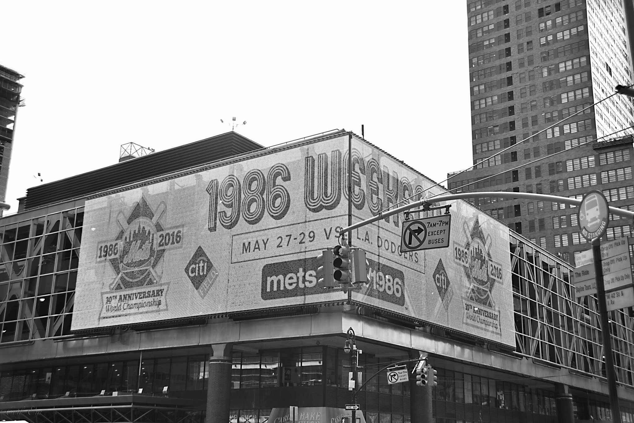 Times square (3)