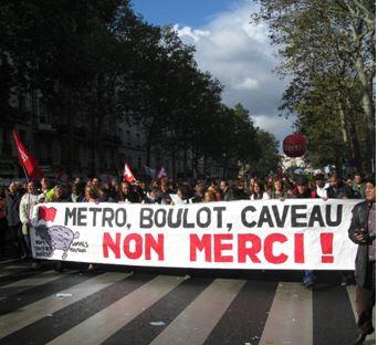 métro-boulot-caveau-retraités-manifestations