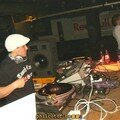 dj Amadeus (usa) CONTROL CHAOS NIGHT
