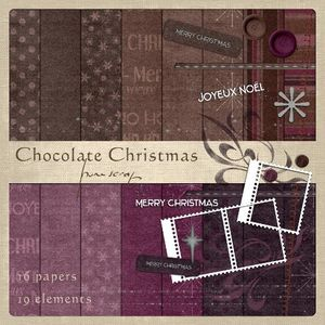 ps_chocolatechristmas_preview