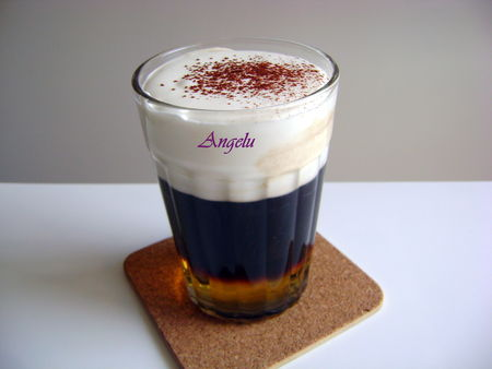 Irish_coffee_009_f