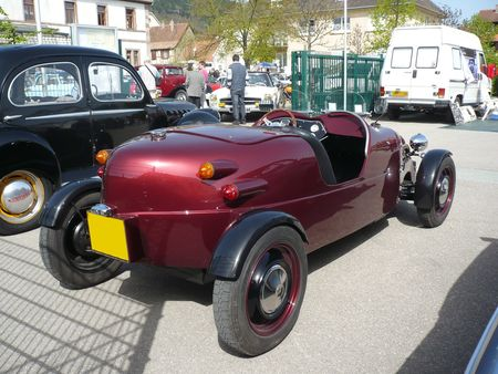 LOMAX_224_roadster_1987_Ch_tenois__2_