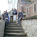 Mons 2015 - promenade 2015-02-21 - P2210034