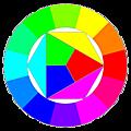 Choisir la (les) couleur(s) de vos créations sur mesure