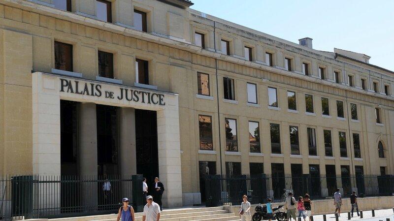 justice_nimes