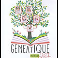 geneatique 1