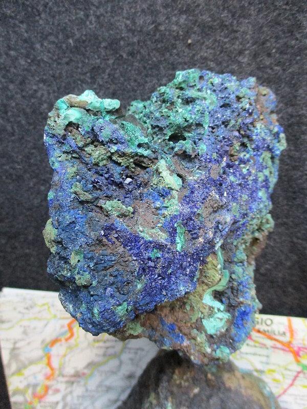 azurite2