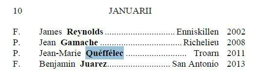 JM Queffelec Troarn 3