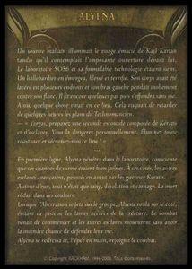 Carte - alyena(verso)
