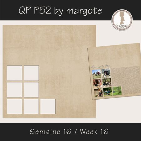 preview_QP_P52_semaine_16_by_margote
