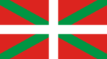 drapeau_basque