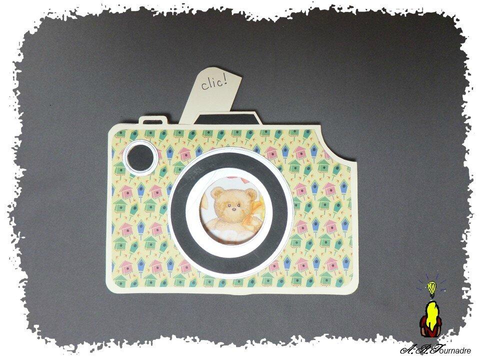 ART 2015 09 appareil photo 2