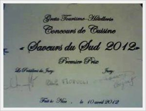 diplomeconcours