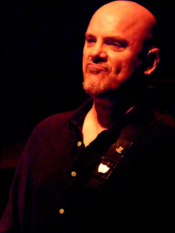 2017 11 25 The Stranglers Cigale (12)