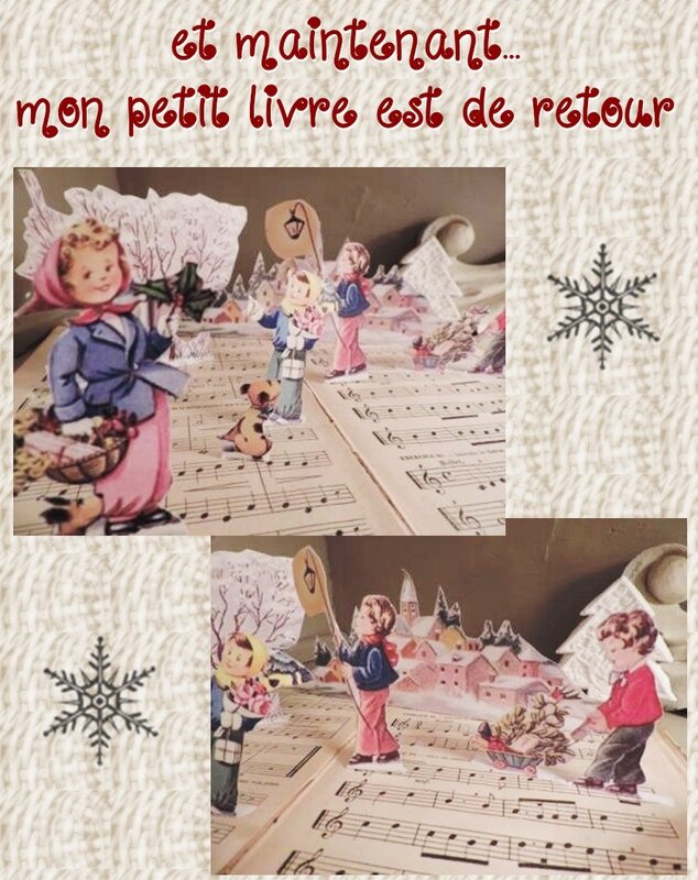 moulages hiver 2014 page 7