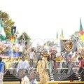 Yaoundé au coeur des affaires