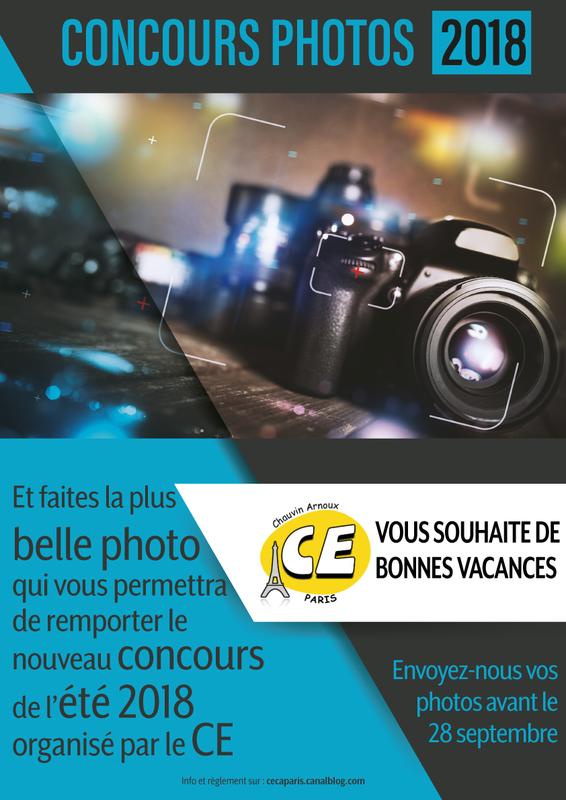 Affiche_concours_photos_2018