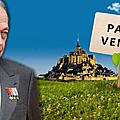 Mgr le comte de paris : « nous avaient-ils demandé notre avis ? »