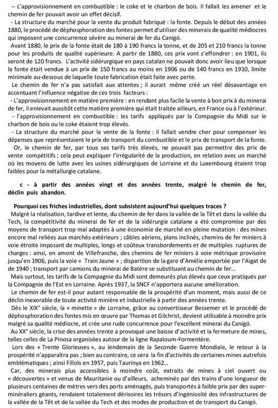 Page culturelle 45 Une main de fer sur le Canigó-page-005