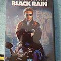 Black rain - ridley scott / collateral - michael mann