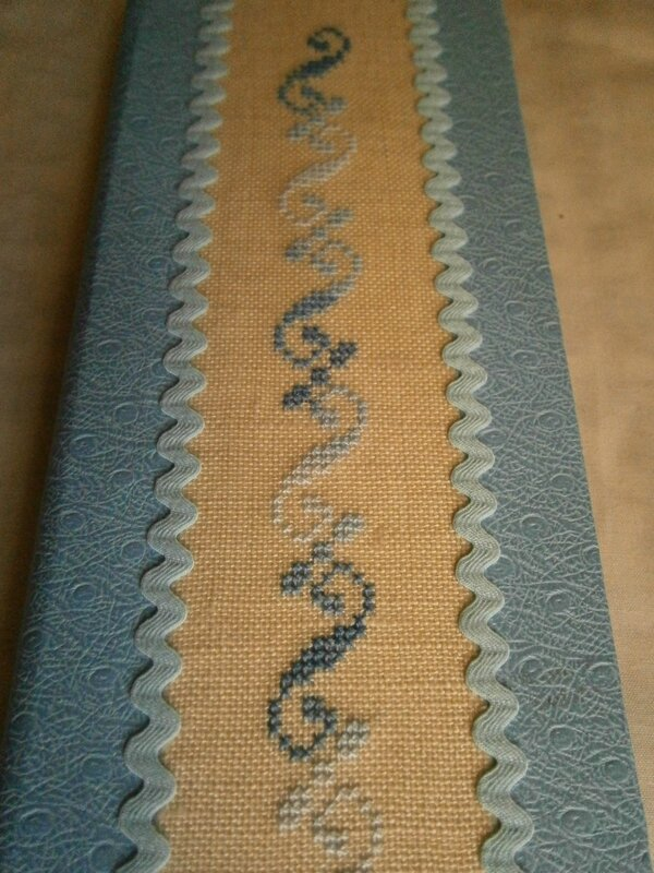 broderie 328