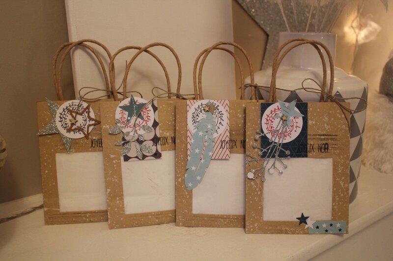 Petit sac cadeau (4)