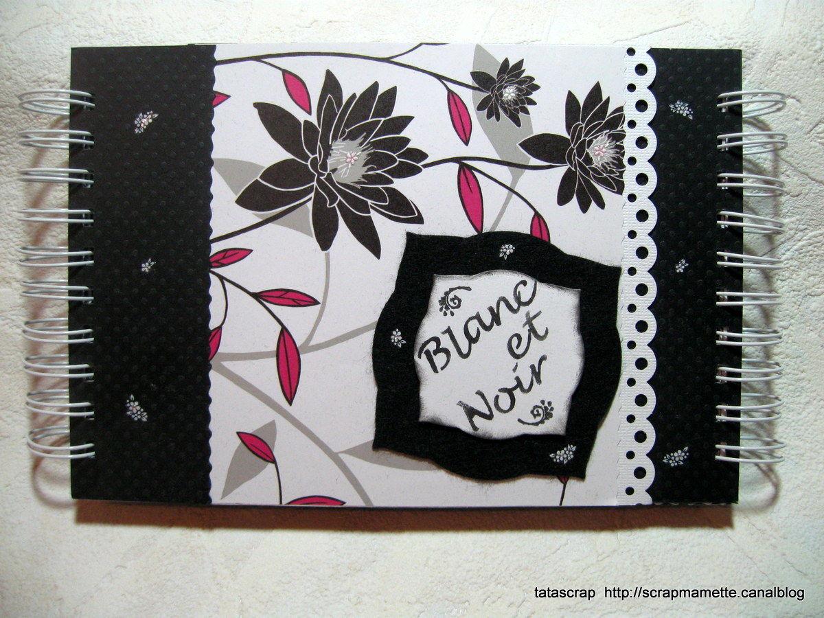 01-album blanc et noir 001