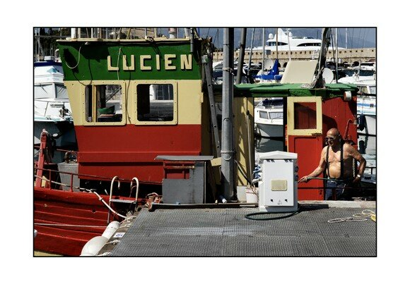 lucien_s_boat
