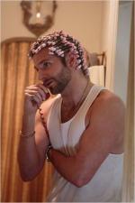 Bradley_Cooper_en_bigoudis