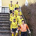 752.Match contre F.CMontluçon 11.3.12