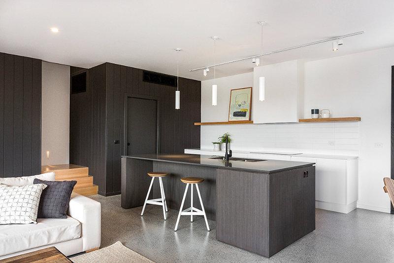 3-Kitchen_mg_4353-