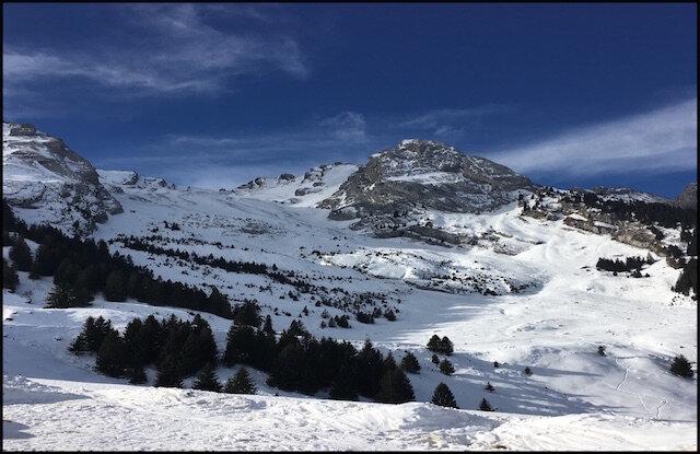 janvier 2017 montagne 5
