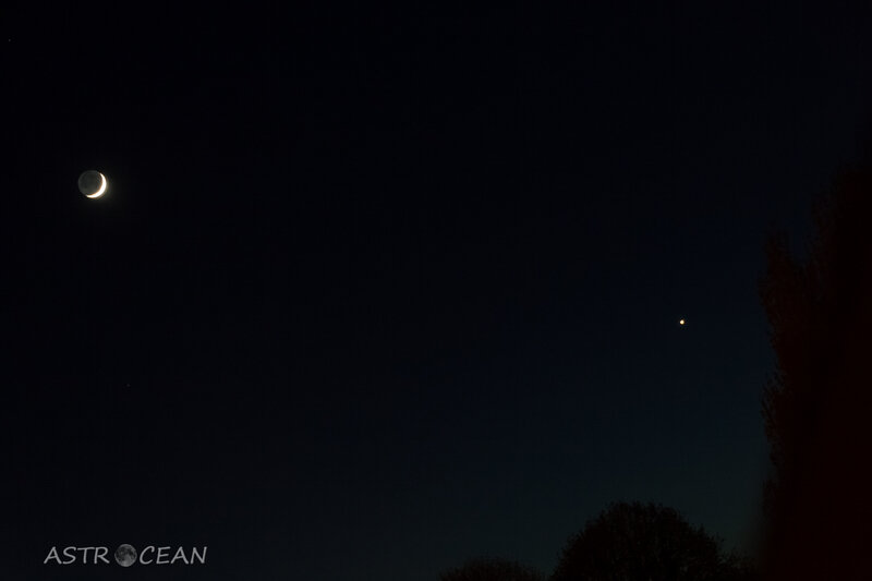 180418_Lune&Venus40_R