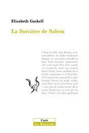 sorciere-salem