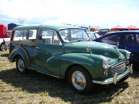 MORRIS_Minor_1000_traveller_break_Ohnenheim__1_