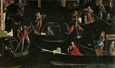 carpaccio_miracle2_