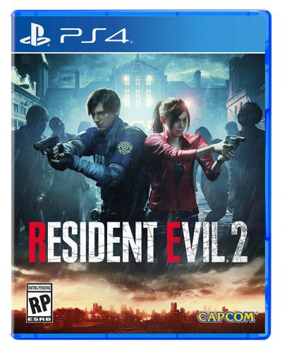 resident-evil-2-jaquette-cover_0190000000901006