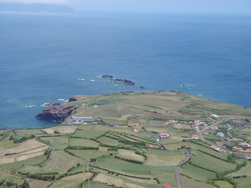 Porto Delgada