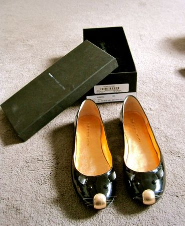 ballerines-marc-by-marc-jacobs-0