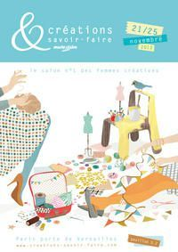 Visuel-Creations-savoir-faire-2012-salon-loisirs-creatifs_medium