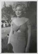1952-08-03-ray_anthony-juliens-2a
