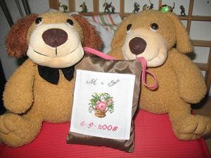 cadeaux_001
