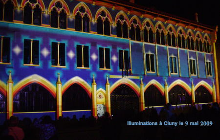 cluny_illuminations_09_05_09_01